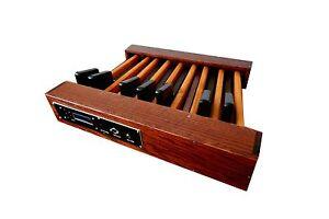 Jg3 Tech 16 Note Midi Bass Pédale Pied Contrôleur-afficher Le Titre D'origine Kxilsxf5-07171547-212395149
