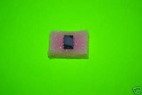 new Drum Reset Chip for HP 4500 4500N 4500DN 4550 8500 8550 C4195A C4153A refill