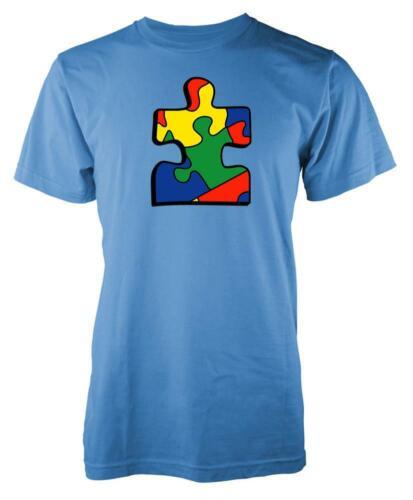 Unsere Straße BETONTOD T-Shirt Vamos!