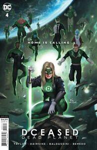 DCeased-Dead-Planet-4-Cover-C-NM-1st-Print-DC-Comics