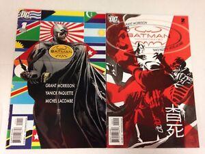 Batman-Inc-Incorporated-1-2-3-4-5-6-7-8-2011-Leviathan-Strikes-Grant-Morrison