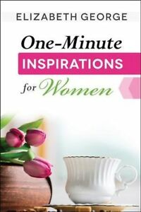 One-Minute-Inspirations-for-Women