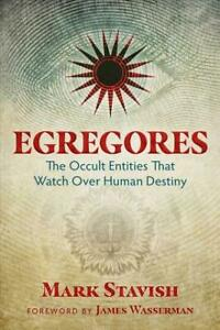 Egregores-The-Occult-Entities-That-Watch-Over-Human-Destiny