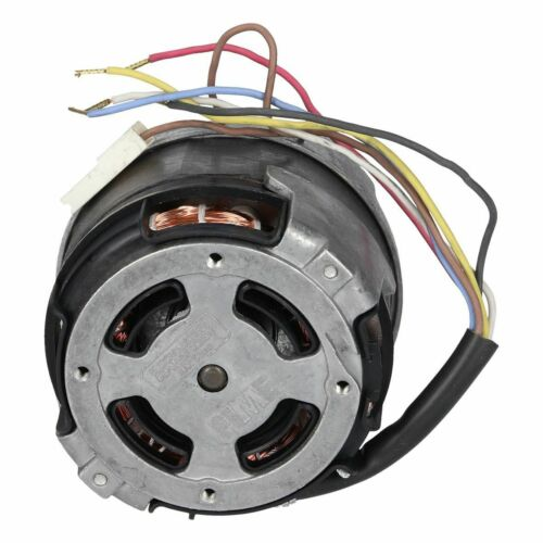 Lüftermotor FIME S8025 Dunstabzugshaube ORIGINAL Electrolux Zanker 50288001006