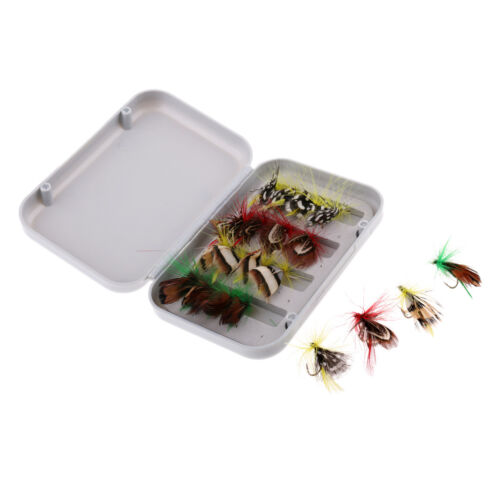 pellets per inneschi hair rig carp fishing Stopper mini ferma boiles granaglie