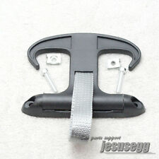 1 X Cargo Trunk Bag Hook Kit For VW Passat CC B6 Jetta Audi A4 S4 2002-2012