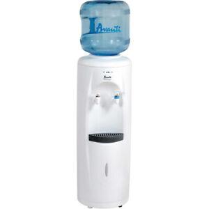 Avanti-WD360-Cold-Room-Temperature-Water-Dispenser