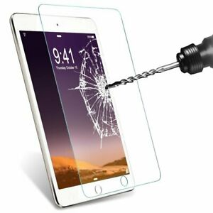 Apple-iPad-Mini-5-Mini-4-Premium-Tempered-Glass-Screen-Protector-1-x-Pack