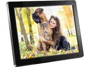 Aluratek-ADMPF512F-12-034-800-x-600-Digital-Photo-Frame-with-512MB-Built-in-Me