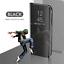 miniatura 13 - Funda con tapa para Huawei P40 Pro+ Lite P Smart 2020 inteligente Espejo carcasa