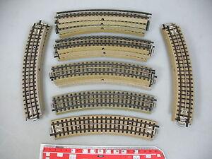 AN559-0-5-17x-Maerklin-Marklin-H0-00-AC-Gleisstueck-M-Gleis-gebogen-f-3600-800