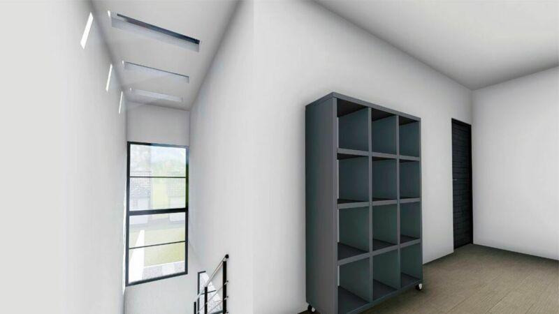 Se vende casa en Venta en Villa Residencial del Rey II PMR-389