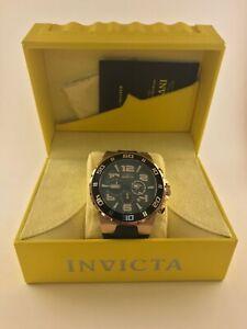 INVICTA-24672-Men-039-s-Pro-Diver-Chronograph-Watch-Sale