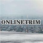 onlinetrim