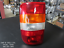 1995-2005-Chevy-Blazer-S10-Taillight-Export-Driver-Side-LH-GM-1514313-NOS thumbnail 1