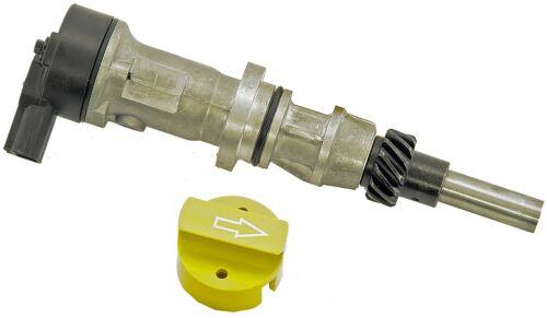 Engine Camshaft Synchronizer Dorman 689-114