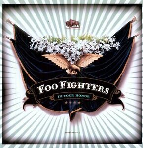 Foo-Fighters-In-Your-Honor-New-Vinyl