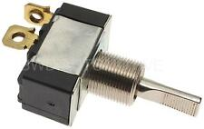 Borg Warner S276 Toggle Switch On/Off, Two Screw Terms, 35 Amp at 12 volts