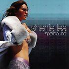 Spellbound by Sherrie Lea (CD, Feb-2006, Hi-Bias Records)