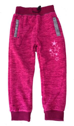 Bambini Jogging Pantaloni Nuovo Ragazza Pantaloni Sportivi Pantaloni Allenamento Ragazza Cool Pantaloni Jogging