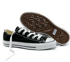 8e3ae9b79765 Converse Lo Top Mens Womens Unisex All Star Low Tops Chuck Taylor Trainers  Shoes