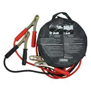 Cavi-batteria-export-12v-250-cm-200-a-6-mm-auto-elettrico-lampa-if6