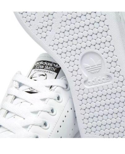 Adidas Taille K U 5 Noir Raf Blanc Smith Simons 5 Stan Yrwrqx8A
