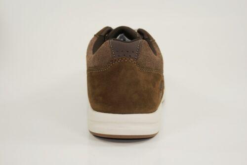 Schuhe Hulls 5328a Timberland Herren Halbschuhe Neu Schnürschuhe Cove Sneakers Fnpwz