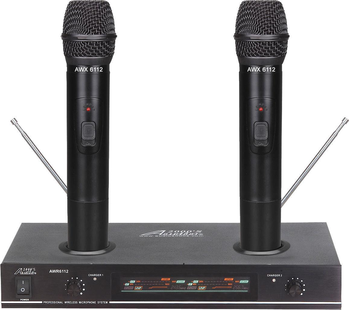 best karaoke system computer karaoke 15 speakers complete professional setup ebay. Black Bedroom Furniture Sets. Home Design Ideas