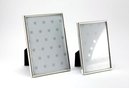 Foto marco de fotos de formato 6 X 9 13 3 9/10 X5 9/10x7 1/10in ...