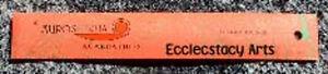 Auroshikha-White-Lotus-Incense-Sticks-Original-10-grams-10-Packs-140-Sticks