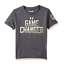 New-Under-Armour-Little-Boy-039-s-Graphic-Print-Shirt-SIZE-4-5-6-7-MSRP-20-00 thumbnail 9