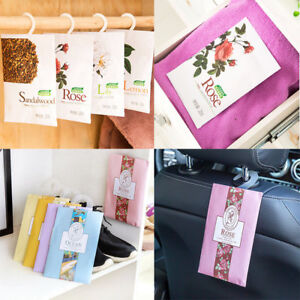 Sachets-Scented-Hanging-Fragrance-Bags-Wardrobe-Clothes-Drawer-Car-Air-Freshener