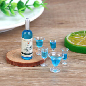 6Pcs-set-1-12-Dollhouse-Miniature-Cocktail-Wine-Cups-Doll-Kitchen-Accessories-YK