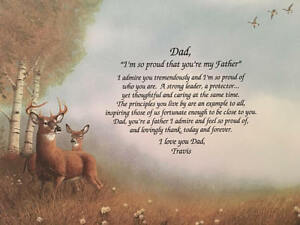image is loading gift for dad poem for dad birthday father