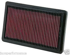 33-2005 K&N SPORTS AIR FILTER TO FIT 7-SERIES (E23)