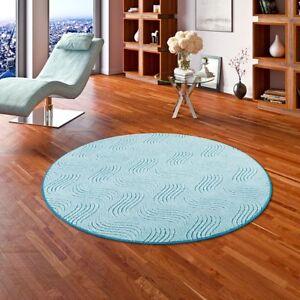 Kids@Home Vlies-Tapete 100099 Streifen schwarz-weiß Stripes 3,56 EUR pro m²