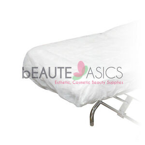 10-Disposable-Sheets-Massage-Table-Bed-Fitted-Covers-BD1201-x1
