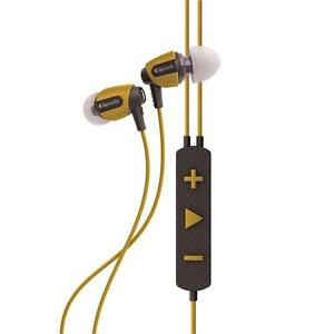 Klipsch-Image-S4i-Rugged-In-Ear-Headphones-Yellow