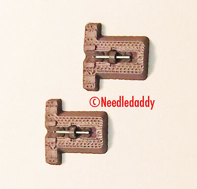 One Seeburg T needle stylus High Quality 220 222 AQ160 AY160 DS160 LPC1 LPC480