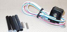 YAMAHA VMAX VENTURE SXR SX500R SX600R SX700R XT XTC SX pickup coil source coil