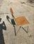 miniatuur 3 - chaise école collective