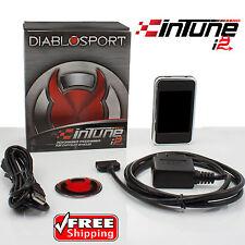 DiabloSport InTune i2 i2010 Tuner Programmer for Dodge Ram 1500 2500 3500 Hemi
