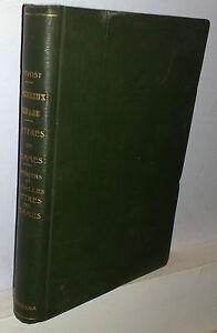 Marcel Prevost raccolta di racconti illustrati primi 900 - Italia - Marcel Prevost raccolta di racconti illustrati primi 900 - Italia