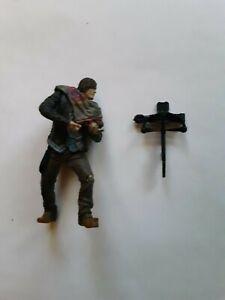 mcfarlane walking dead blind bag daryl Dixon Figure