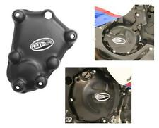 R&G ENGINE CASE COVER KIT (3 Covers) for BMW S1000RR, 2010 to 2016