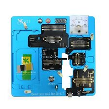 STT Pro Mobile Phone Repair Speed Test Parts Fault Tool Set for iPhone 6 4.7inch