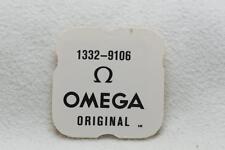 NOS Omega Part No 9106 for Calibre 1332 - Yoke