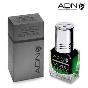 1x-Misk-Musc-ADN-Supreme-5-ml-Parfuemoel-Musk-Parfum