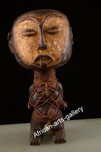 59508-Rares-Figurine-le-Picmic-Cameroun-Cameroun-Afrique